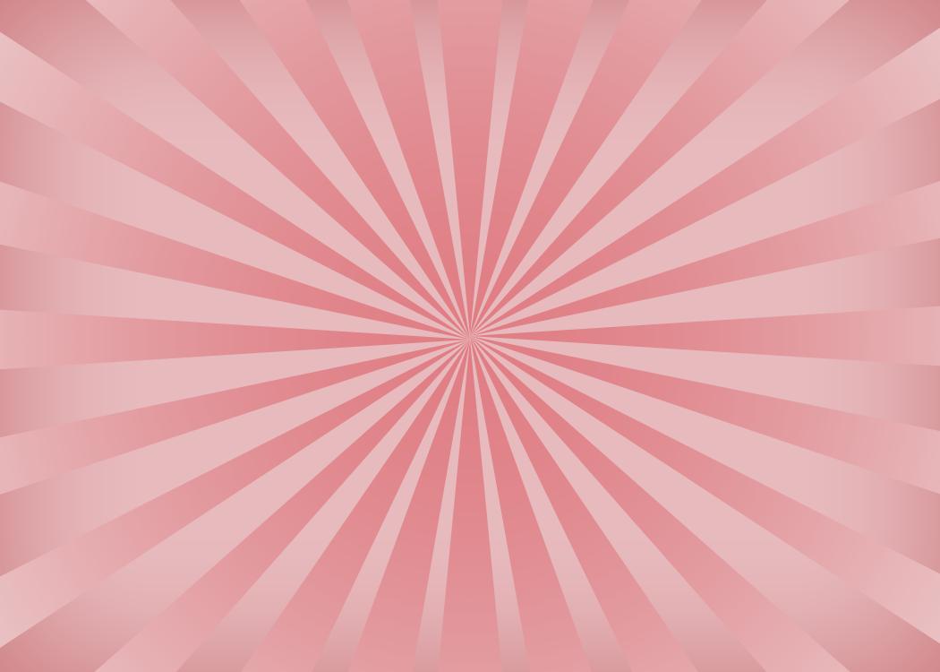 Photoshop – Create a Starburst Pattern | Diane Hapke Marketing ...
